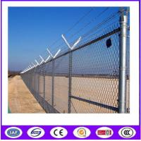 Buy cheap Free Samples China Factory Direct Wholesales Hot Dipped Galvanized Barbed Wire from wholesalers