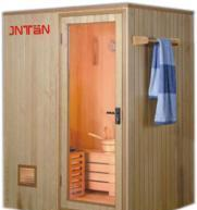 Buy cheap Sauna bath room (3~30cbm dry steam room) from wholesalers