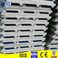 Best EPS Foam Panels wholesale
