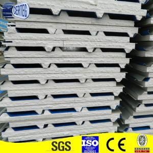 Best Pre Painted Metal Roofing Sheet wholesale