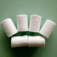 Best Medical Absorbent Jumbo Cotton Gauze Bandage Roll 40S/26*18 wholesale