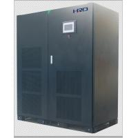 China Large Power Uninterruptible Power Supplies 500-800kva With Output Isolation Transformer on sale