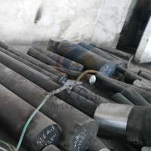 Best 316L modified (724L)---Urea grade stainless steel wholesale