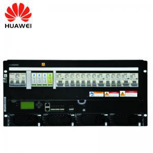 Best 200A 12W 4 Rectifiers R4850G R4850N Slots Huawei Power System wholesale