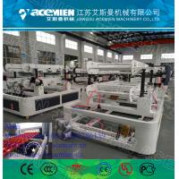 Best PMMA ASA ARCRYLIC PVC wave plate/glazed tile roll forming machine wholesale