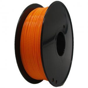 Best 0.5kg 1kg 5kg High Strength Flexible ABS 3d Printer Filament wholesale