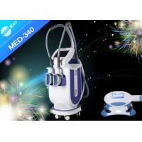 China Facial Lifting Cryolipolysis Body Slimming Machine Loss Weight Fat Freezing on sale