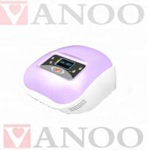 Best Home Rf Eye Bag Removal Machine R100E For Eye Skin Rejuvenation wholesale