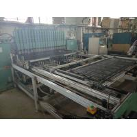 Dongguan Simply Metal Products Co., Ltd