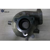 Best Turbocharger Parts for repair turbo charger or rebuild turbo parts Turbine Housing wholesale