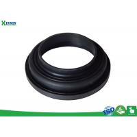 "Best 3"" Toilet Cistern Gasket / WC Tank Gasket Made of Anti Corrosion Rubber Material wholesale"