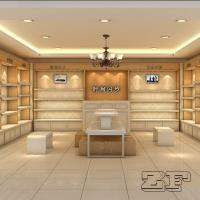 Best Latest Design Shoe Store Fitting wholesale