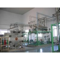 Best Industrial Skid Mounted H2 Hydrogen Generation Plant Equipment 99.999% wholesale