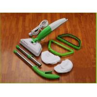 China High quality and best price steam mop on sale