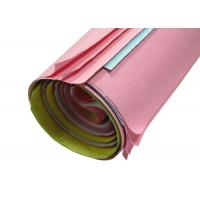 China NCR Carbonless Paper  / Auto Copy Paper  For Vouchers Printing on sale
