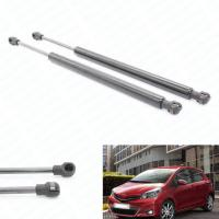 Best Pair Packed Bonnets Boots Struts Gas Spring Automotive Lift Supports For Toyota Yaris wholesale