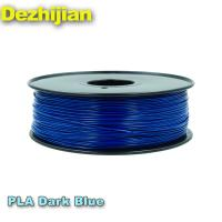 Best Extremely Durable PLA 3d Printer Filament Used Across Multiple Industries wholesale