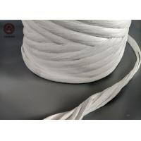 Best Professional Standard Caco3 Polypropylene Filler Yarn For Super Big Cable Filling wholesale