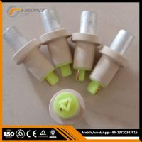 Quality ISO quality standard disposable thermocouple wholesale