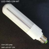 Best Indoor led lamp E27 12W corn lamp LED bulb light high quality lighting wholesale