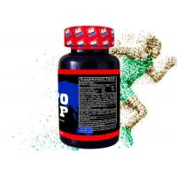 Quality T-Up Testosterone Booster Lean Muscle Supplements Nutritional Sports Supplements wholesale