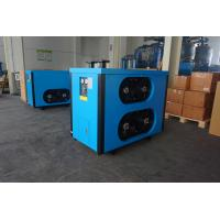 China Energy Saving Refrigerated Air Dryer Compressed Ingersoll Rand Air Dryer on sale