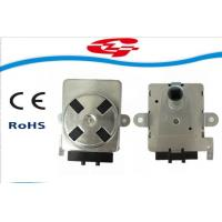 China Water Resistance Synchron Electric Motors 1 Phase With CW / CCW Rotation on sale