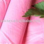Best Cotton Stretch Poplin, Twill, Satin wholesale