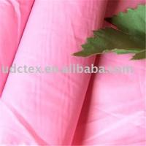 Cheap Cotton Stretch Poplin, Twill, Satin for sale