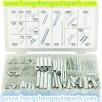 Best (HS8051)200 SPRING KITS FOR AUTO HARDWARE KITS wholesale