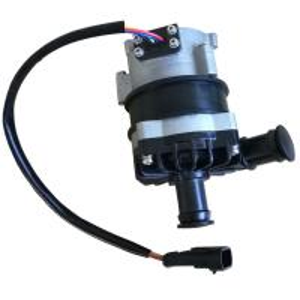 Best High Efficiency 12 Volt Electric Coolant PumpFor Hybrid Electrical Vehicle wholesale