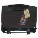 Best Laptop Bag with Back Shoulder Straps, Multi Inner Pockets and Laptop Holder wholesale