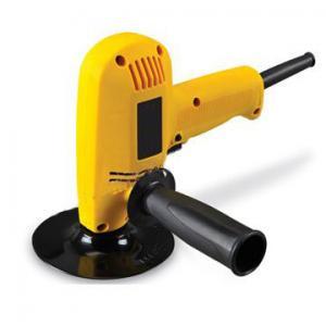 Best 4500r/min 180mm(7'') Electric Orbital Polisher/Car polisher wholesale