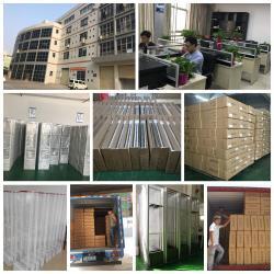 Shenzhen Hr-Tenda Technology Co., Ltd.