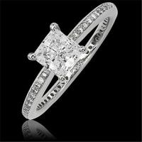 Best Engagement ring wholesale