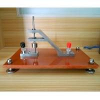 Cheap IEC60065 figure 6 dielectric strength tester for sale