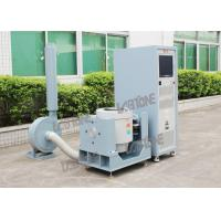 Vertical and Horizontal  Vibration Lab Equipment  Dynamic Shaker for Automotive Parts