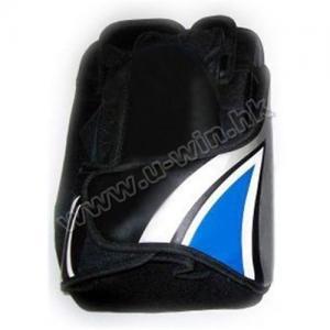 Quality Hockey Goalie Gear Blocker Glove    (UWIGE-B1B) wholesale