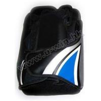 """Best <strong style=""""color:#b82220"""">Hockey</strong> <strong style=""""color:#b82220"""">Goalie</strong> <strong style=""""color:#b82220"""">Gear</strong> Blocker Glove (UWIGE-B1B) wholesale"""