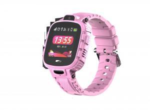 Best 700mAh Battery IP67 RDA 8955 Kids Touch Screen Smartwatch wholesale