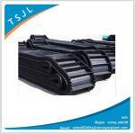 Best Sidewall conveyor-belt wholesale