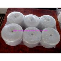 Cheap Enough Stock Colored Polypropylene Twine Customized 4500D-72000D Fast Delivery for sale