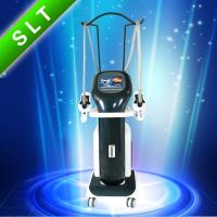 Best zeltiq cryotherapy fat freezing machine for fat removal , cellulite reduction wholesale