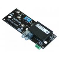 high power IGBT driver,Drive 1700 v, 1200A HM - IGBT module, plug and play,Fiber optic