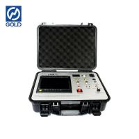Cheap Downhole&Borehole Inspection Camera for Underground Water Well Testing for sale