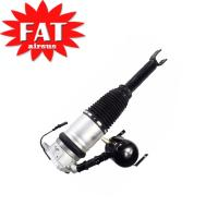 Best Rear Left Air Shock Absorber For Audi A8 D3 4E 2002 - 2011 4E0616001G wholesale