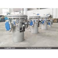 Best Y strainer filter for pipeline filtration using as pre filter wholesale