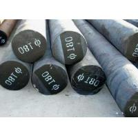 Best Alloy Engineering Steel Bar AISI 4340 EN24 1.6511 SNCM439 40CrNiMo wholesale