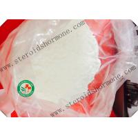 Best Pharmaceutical Local Anesthetic Agents Anodyne Tetracaine HCl Powder 136-47-0 For Mucosa Anesthetic wholesale