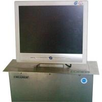 China CHUANGD LCD Lift YJ-3 on sale